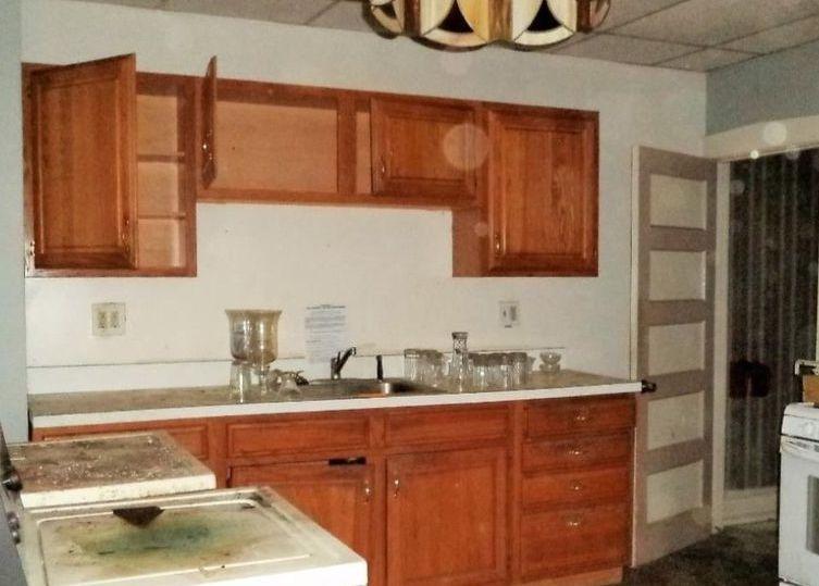 736 Woodlynne Ave, Oaklyn NJ Pre-foreclosure Property