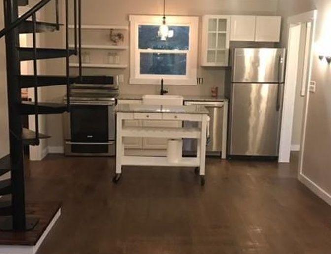 730 Baldwinville Rd, Baldwinville MA Pre-foreclosure Property