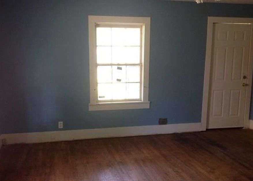 646 Power St, Clarksville TN Pre-foreclosure Property