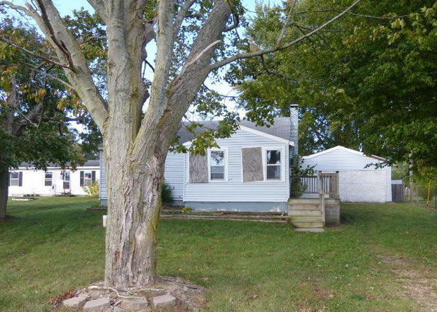 25034 Redfield St, Edwardsburg MI Pre-foreclosure Property