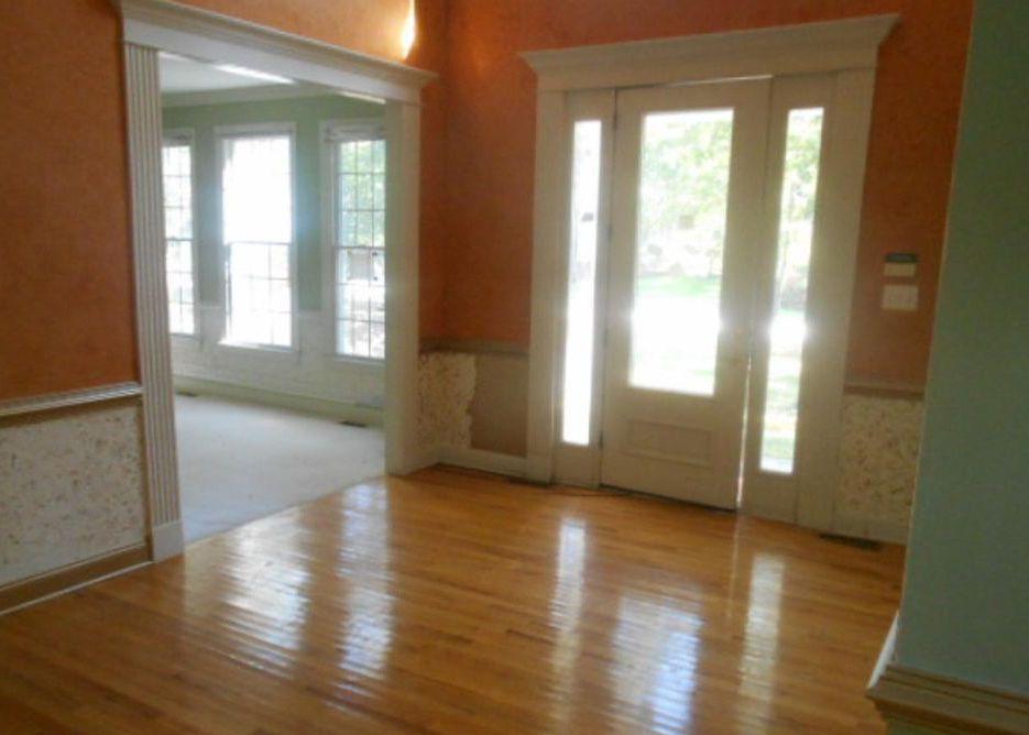50 Constitution Dr, Vincentown NJ Pre-foreclosure Property