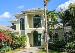 5543 Se Reef Way, Stuart FL Pre-foreclosure Property