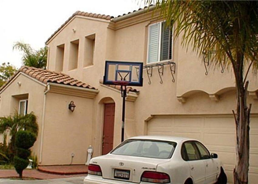 8501 Cape Cod Ave, Fountain Valley CA Pre-foreclosure Property