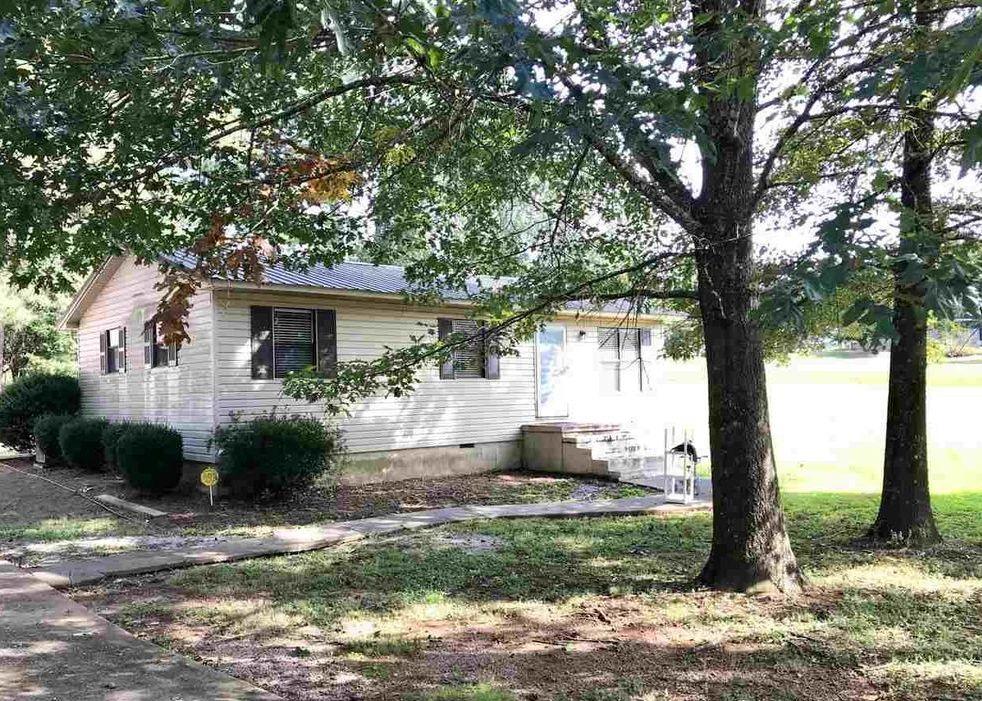 36 Gaston St, Gadsden AL Pre-foreclosure Property