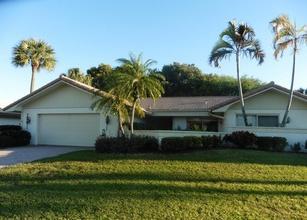 6850 Villas Dr S, Boca Raton FL Sheriff-sale Property
