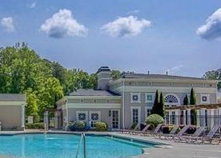 5618 Livesage Dr, Atlanta GA Sheriff-sale Property