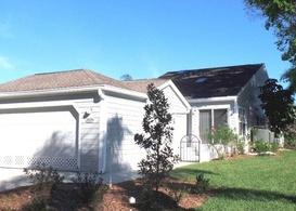 1322 Perico Point Cir, Bradenton FL Sheriff-sale Property