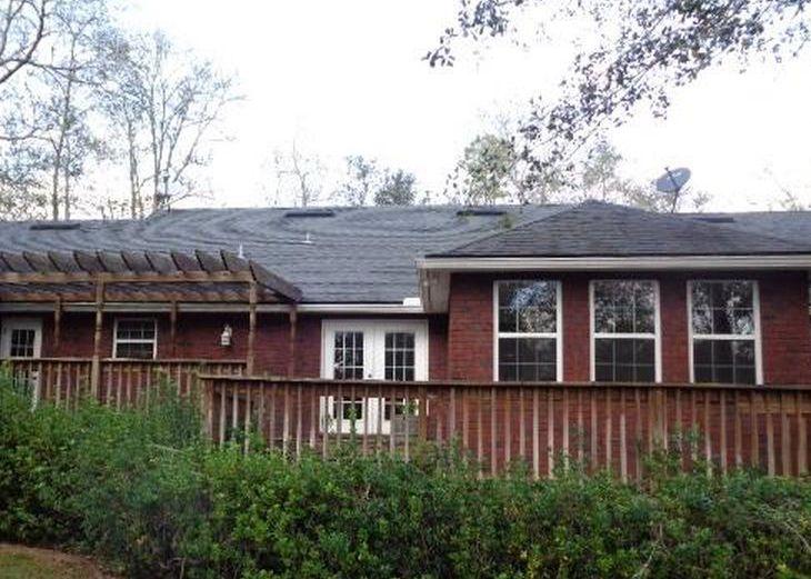112 Flicker Ln, Saint George GA Sheriff-sale Property