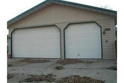 Bowman Rd, Wisconsin Dells