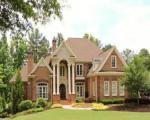 Acworth #27691550 Foreclosed Homes