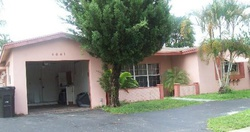 Nw 39th St, Lauderdale Lakes