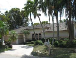 Nw 48th St, Coral Springs
