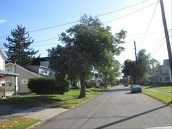 Morris Ave, Girard