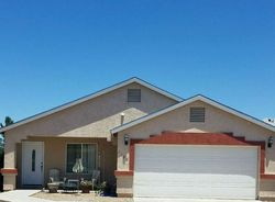 Safford #24780492 Foreclosed Homes