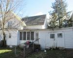 Algonkin St, Ticonderoga, NY Foreclosure Home