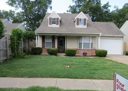 West Memphis #27039242 Foreclosed Homes