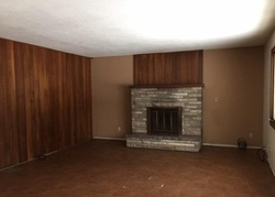 4th St Ne, Cass Lake, MN Foreclosure Home