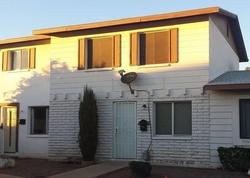 W Coolidge St, Phoenix