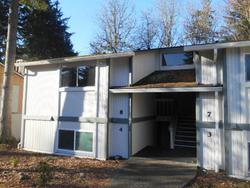 Federal Way #27355872 Foreclosed Homes