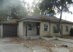 E Yale Ave, Fresno, CA Foreclosure Home