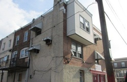 Theodore St, Philadelphia