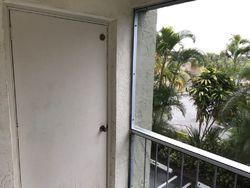 Spencer Dr Apt 111, West Palm Beach