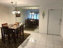Spencer Dr Apt 111, West Palm Beach