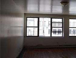 Brooklyn #27686145 Foreclosed Homes