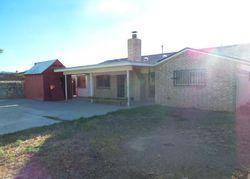El Paso #27823585 Foreclosed Homes