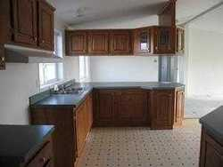 Remington Rd, Silver Springs, NV Foreclosure Home