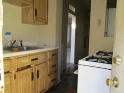N Abington Ave, Baltimore, MD Foreclosure Home