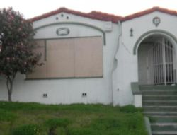 Oakland #27952780 Foreclosed Homes