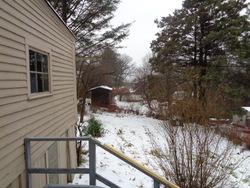 Waterbury #27964534 Foreclosed Homes