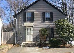 Meriden #27964545 Foreclosed Homes