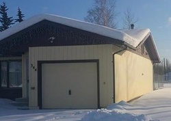 North Pole #27988440 Foreclosed Homes