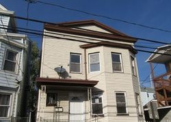 Lafayette St, Paterson