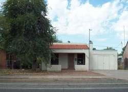 N 12th St, Phoenix