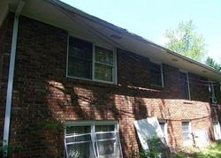 Chattanooga #28007694 Foreclosed Homes