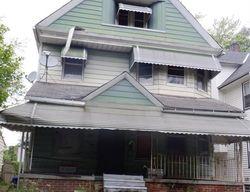 Hampden Ave, Cleveland