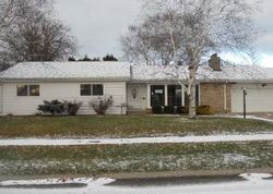 Saginaw #28015927 Foreclosed Homes
