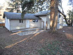Federal Way #28016389 Foreclosed Homes