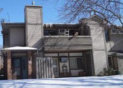 Shelard Pkwy Unit 2, Minneapolis