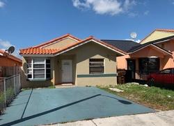 Hialeah #28029057 Foreclosed Homes