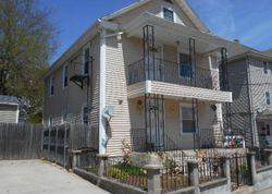 Fairview Ave, Pawtucket