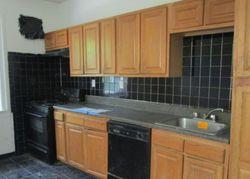 S Salford St, Philadelphia, PA Foreclosure Home