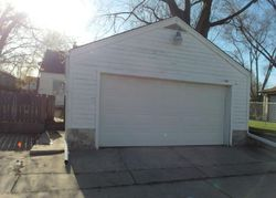 N 21st St, Milwaukee, WI Foreclosure Home