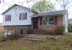 Greensboro #28034354 Foreclosed Homes