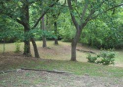 Live Oak Ln, Mount Vernon