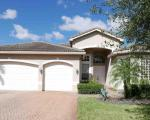 Miramar #28042984 Foreclosed Homes