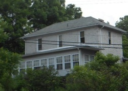 Mount Savage #28057877 Foreclosed Homes